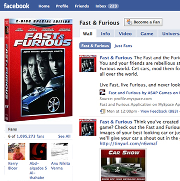 i-ce2a6f297b65d22526b356cf141b63f9-fast and furious facebook.jpg